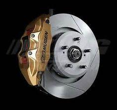 50 Best Brake Pads, Disc Rotors, Brake Calipers and Brake