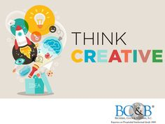 https://flic.kr/p/Sof7vr   En BC&B le recomendamos proteger sus ideas desde el día uno 1   Proteja sus ideas desde el día uno. TODO SOBRE PATENTES Y MARCAS. Con ayuda de las nuevas tecnologías digitales, las empresas PyMEs tienen mayores oportunidades de crecimiento. Por ello, es importante patentar las ideas e inventos tecnológicos para evitar plagios y problemas legales. En Becerril, Coca & Becerril le invitamos a consultar nuestra página de internet www.bcb.com.mx, o bien comuníquese...