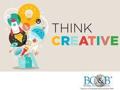 https://flic.kr/p/Sof7vr | En BC&B le recomendamos proteger sus ideas desde el día uno 1 | Proteja sus ideas desde el día uno. TODO SOBRE PATENTES Y MARCAS. Con ayuda de las nuevas tecnologías digitales, las empresas PyMEs tienen mayores oportunidades de crecimiento. Por ello, es importante patentar las ideas e inventos tecnológicos para evitar plagios y problemas legales. En Becerril, Coca & Becerril le invitamos a consultar nuestra página de internet www.bcb.com.mx, o bien comuníquese...