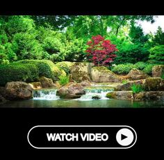 """Japanese GardenZenMeditation MusicHealing MusicSleep Music Soothing MusicCalming MusicPiano Follow us for more meditation advice. Follow us for more meditation advice. 111?121. 2. 21. 2. 21. 2....""""  #meditate #mindfulness #meditating Zen Meditation, Meditation Videos, Relaxing Music, Inner Peace, Massage, Around The Worlds, Mindfulness, Advice, Japanese"""