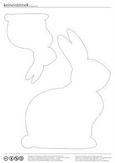 rabbit: