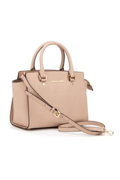 MICHAEL Michael Kors SELMA SATCHEL - Talent