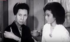 中文電影及亞洲電影: 斷腸玫瑰 -