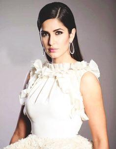 Katrina Kaif #katrina #bollywood #movies #acting