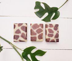 Girafe soap with Satsuma fragrance oil, coconut milk anc cocoa powder. Fragrance Oil, Coconut Milk, Cocoa, Safari, Powder, Soap, Etsy, Handmade Gifts, Unique Jewelry