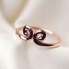 #infmetry.com             #ring                     #Love #Years #Ring        Love You 500 Years Ring                             http://www.seapai.com/product.aspx?PID=264551