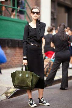 long+sleeve+jersey+maxi+dress.jpg (630×945)
