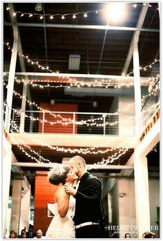 FOLLOW US NOW FOR MORE INSPIRATION. www.originphotos.com #longislandweddingphotographer #LongIslandweddingphotography #LongIslandmodernweddings #LongIslandphotographyreviews #LongIslandweddings #originphotos