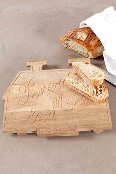 Riviera Maison broodplank
