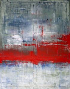 2010 - 100 x 80 cm - Acryl auf Leinwand , Abstrakte, Kunst, Abstrakt, Malerei, Leinwand, painting, abstract painting, contemporary...