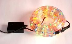 Wide variety of long lasting LED Diwali Lights at attractive prices. Diwali Lights, Led