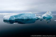 Spitsbergen. Norway