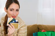 Knowing what not do when managing your credit score is critical in obtaining and maintaining the best score possible. Check out this article that explains more:  http://www.kiplinger.com/article/credit/T017-C000-S002-4-moves-that-can-lower-your-credit-score.html  Futurebuck is a comprehensive financial literacy program that covers credit reports. Register for the three-hour course for free at http://futurebuck.com/register/