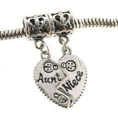 Queenberry Sterling Silver Aunt Niece Love Heart Dangle Pendant Family Bead For Pandora Troll Chamilia Biagi European Charm Bracelets Queenberry,http://www.amazon.com/dp/B00BG4NJ7U/ref=cm_sw_r_pi_dp_s2urtb038RZBQHFA