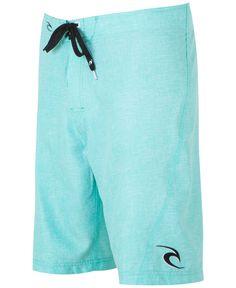 ed40234852505 Rip Curl Dawn Patrol Board Shorts & Reviews - Swimwear - Men - Macy's