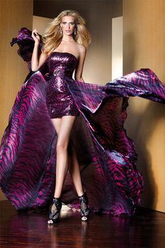 Alyce Prom dresses 2012