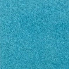Möbelwildlederimitat Türkis Fabrics