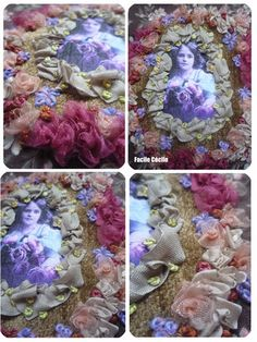 bouquet___Fillette