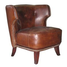 Clementine armchair 1 armchairs pinterest for Ohrensessel jeans