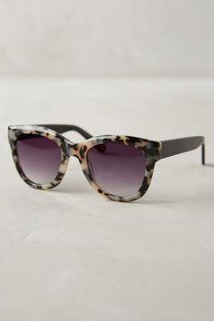742bf76914 Munin Sunglasses - anthropologie.com Stylish Sunglasses