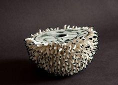 lorna fraser ceramics - Google Search