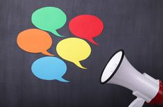 Communication: Why is it a low priority for big brands