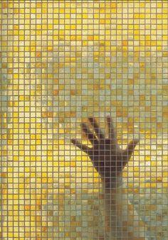 sicis waterglass collection sicis mosaics tile - Mosaic Tile House 2015