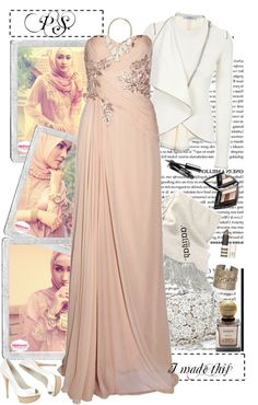 """Untitled"" by muslimiina on Polyvore"