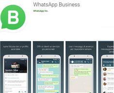 Come inserire un link html per chat whatsapp - Alfieri Web Agency Cute Black Wallpaper, Creepy Horror, Building A Business, Whatsapp Messenger, Google Play, Html, Phone, Link, Cat Breeds