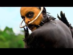 The Green Inferno (2013) Download Full Movie   Free Movie Download