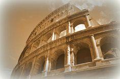 http://fineartamerica.com/featured/colosseum-toni-abdnour.html