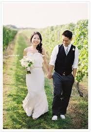 elopement wear - Google Search