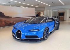 Bugatti Chiron  #bugatti #bugattichiron #supercar #mercedes #mercedesbenz #amg #bmw #bmwm  #followme #like4like #instadaily #likeforlike #likelike #likes #girl #sex #sexybody #instagram #love #iphone  #beautiful #nice #picoftheday #me #happy #follow #style #instafollow #instagood #tagsforlikes by auto.hartt