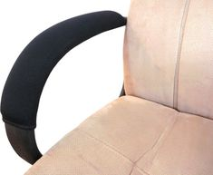Computer Chair Arm Covers - Once entering an elegant dinner room the furniture is the essential thing that many people notic Best Office Chair, Office Chairs, Desk Office, Office Chair Cushion, Chair Leg Floor Protectors, Dining Room Table Chairs, Desk Chairs, Lawn Chairs, Wooden Chairs
