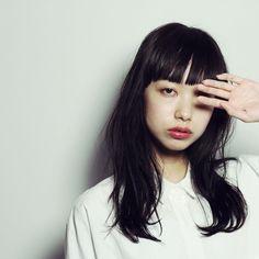 杉山良平 - HAIR