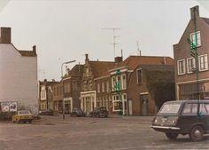 Molenstraat 1975