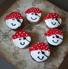 Explore Dots Treats Cupcakes' photos on Flickr. Dots Treats Cupcakes has uploaded 164 photos to Flickr.
