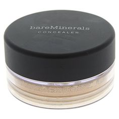 Bare Minerals Eye Brightener Well Rested 007 Ounce -- Details can be found by clicking on the image. #eyeshadow