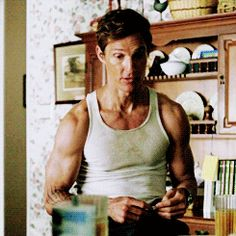 1000 images about rustin cohle on pinterest true for True detective tattoo