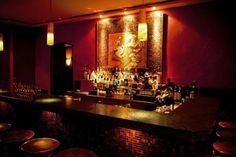 Beckett's Kopf | 17 Incredible Underground Bars In Berlin