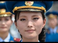 Inside North Korea - Tourism Travel People and More - Full Documentary A...