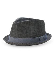bbb534b650b 12 Best Henschel Hats images in 2014 | Henschel hats, Straw fedora ...