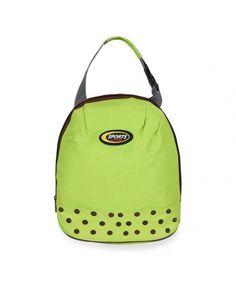 Portable Insulated Bag