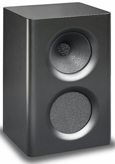 Procella Audio Adds New Price and Size Categories with P5 Speaker and P12 Active Subwoofer