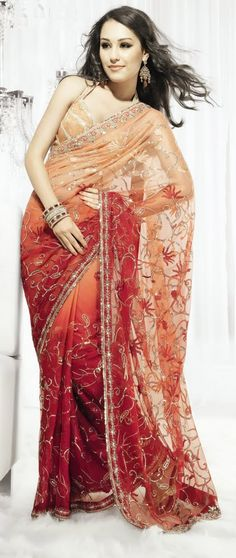 Neeta Lulla Saree Collection 2012