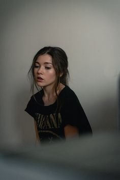 Pretty People, Beautiful People, Princess Aesthetic, Canadian Actresses, Cat Aesthetic, Cute Profile Pictures, Young Actors, Doja Cat, Dark Photography