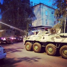 Do not they   Feature Film, dir. Alexander Boykov. Role: Passer   Actor: Alexey Molyanov   www.AlexeyMolyanov.com   Business queries : mail@alexeymolyanov.com Feature Film, Military Vehicles, Monster Trucks, Actors, Business, Army Vehicles, Store, Business Illustration, Actor