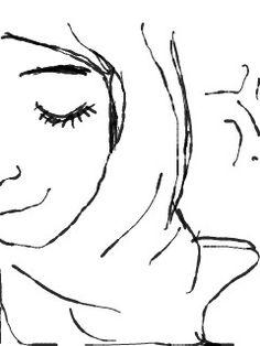 my paintjoy doodles