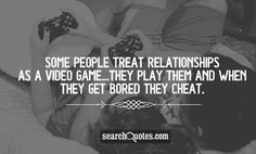 fidelity quotes   Relationship Cheating Quotes   Relationship Quotes about Cheating ...