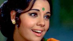Image result for Mumtaz actress movies